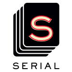 Serial - Podcast